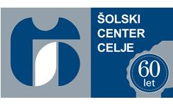 Šolski center Celje